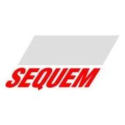 ENTSTEHUNG VON SERVICES ET EQUIPEMENTS INDUSTRIELS (SEQUEM)