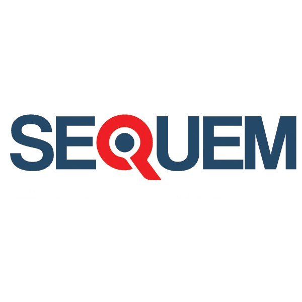 SEQUEM IS TWENTY YEARS OLD