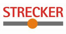 STRECKER and SEQUEM strengthen their partnership