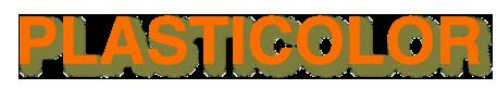 0-0-logo-plasticolor
