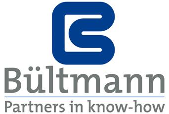 Venez voir la nouvelle dresseuse BÜLTMANN !