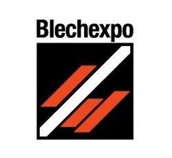 BlechExpo 2017 : le rendez-vous à ne pas rater !