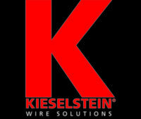 SEQUEM becomes KIESELSTEIN's new sales agent
